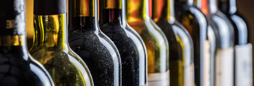 Le bon vin Buzet
